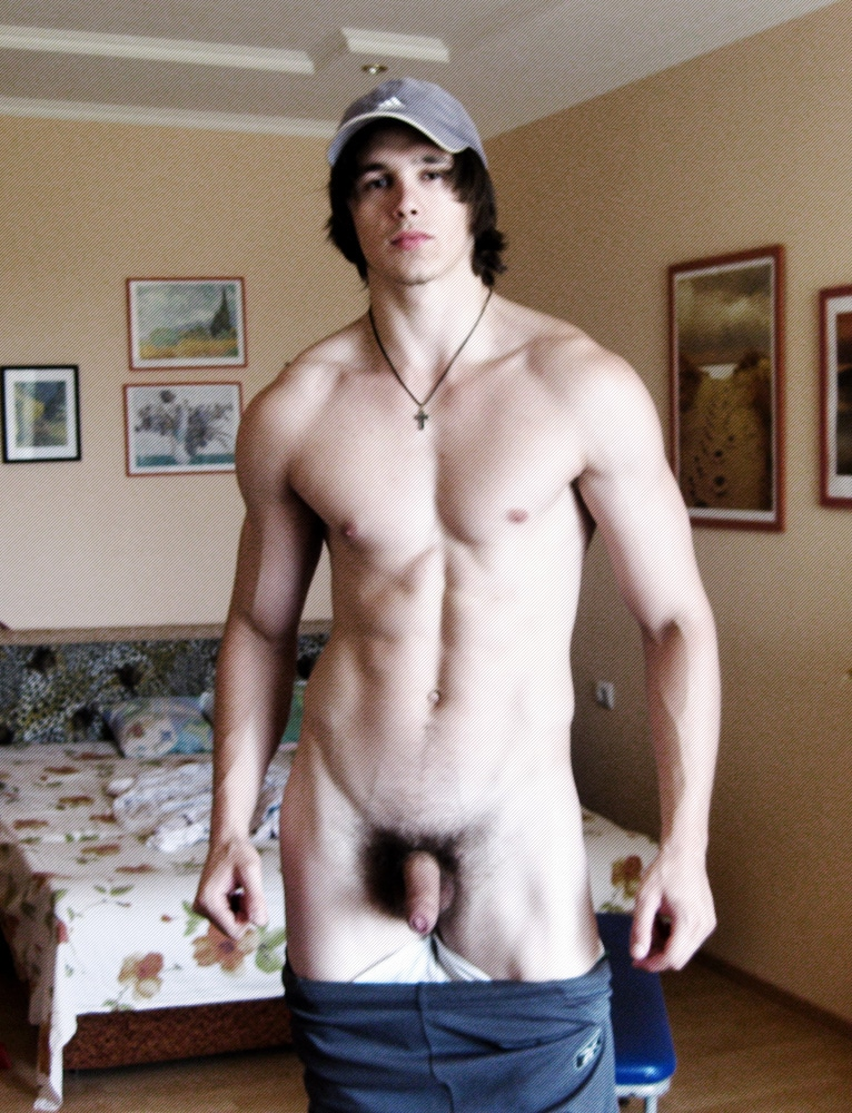 hairy cock « Nude Twinks – Nude Boys With Cams Taking Nude ...